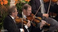 我们决不畏惧快速波尔卡作品413号 - 09年新年音乐会  指挥丹尼尔.巴伦博伊姆(C Y试音版)