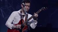 ありがとう  大桥卓弥【2010现场版】