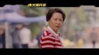 #贾玲成中国票房最高女导演# 贾玲值得!也许她并不是很懂电影