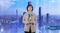 共创工业物联网生态圈  工业App驱动产业数字化转型_智能工厂_马传荣_高海涛__夏青__202012