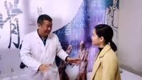 中医正骨培训-刘益善-新医正骨实战讲解2