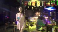 CABI酒吧情景短片