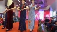 旗袍源—上海青浦