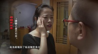 """中华传统美德系列之""""糟糠之妻不可弃""""(下)"""
