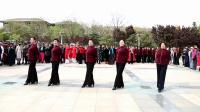 2021邯郸模特行业协会老师:王海英公益讲课视频