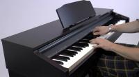 RP30 电钢琴 快速入门指南 音色介绍
