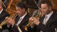 Vaterlandischer Marsc祖国进行曲 - 12年维也纳新年音乐会指挥杨松斯(C Y试音版)