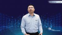 03_【智能进化】繁复设备快速接入 实现多元数据安全采集