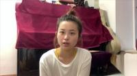 卡迪夫大学音乐学院Yihan Jin学习分享