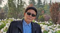 4月18日9点_河南之旅【1】牡丹园电子相册