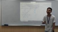2021春季期中模拟测易错题讲解(初一)-吴迪老师