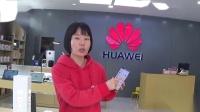 智能手机应用150操作指南之二MAH04231
