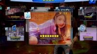 e舞成名跳舞机2021年4月竞速双板序号排列视频