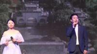 20210425区音协音乐会-09婺州颂歌
