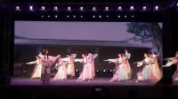 20210425区音协音乐会-10蒋堂