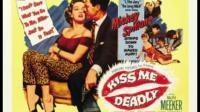 Theme Time Radio Hour Episode 101: Kiss
