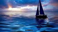 净水机排名前10名 净水机品牌排行榜 你喜欢哪一款