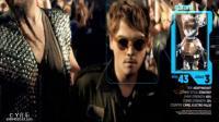 Professional Griefers职业偏好 - deadmau5 ft.Gerard Way(C Y试音版)