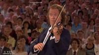 Rosen aus dem Suden南国玫瑰圆舞曲 - Andre Rieu(C Y试音版)