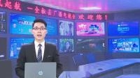 """石沛镇联盟村举办""""携手共圆小康梦""""五一文艺活动"""