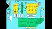 变频调速应用技术1(21.3.8)