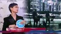 """《极限挑战》第四季:从""""剧情综艺""""升级为""""情怀综艺""""_标清"""