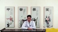 2:膝关节增生【王纪强】——中推杜辉