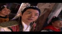 刘伯温之皇城龙虎02