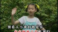 中凯音像 获奖儿歌 1-14