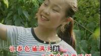 中凯音像 获奖儿歌 1-08