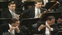 Klipp Klapp Galopp op.466 噼噼啪啪加洛普 - 93年维也纳新年音乐会 指挥 里卡尔多.穆迪(C Y试音)