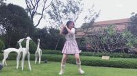 【宅舞胖次】白金Disco