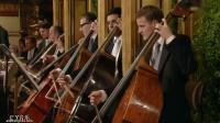 Geschichten aus dem Wienerwald Walzer op.325维也纳森林的故事圆舞曲 - 05年 洛林 · 马泽尔(C Y试音)