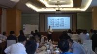 平安汽融《职业情商与团队管理》-领导者如何授权于人14分钟