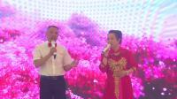加州红歌舞团庆祝建党100周年文艺汇演 4.