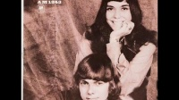 The Carpenters - For All We Know (INCLUDES LYRICS)
