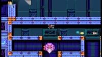《超惑星战记Zero 2》官方繁中版实况解说03