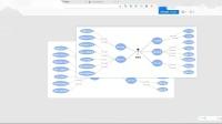 亿图图示在线版-UML时序图绘制