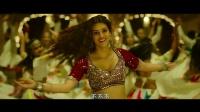 【印度电影歌曲】Param Sundari -Official Video 2021 Hindi Tamil Telugu