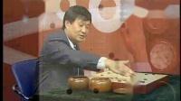围棋 第1084课 〖常形讲座(03)-星大飞点33-吴新宇〗