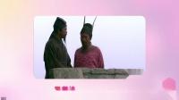 创意中心-前情类广告视频素材-323936