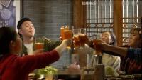 """吉斯波尔-适合东方人的饮酒习惯,品韵东方之""""柔"""""""