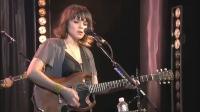诺拉琼斯演唱会-Norah Jones Concert Prive 1080p