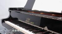 钢琴教学《我和我的祖国》,奥运之际我们一起为国人加油!
