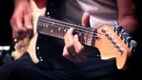 AmpliTube X-SPACE混响踏板 - 新AmpliTube X-GEAR吉他踏板系列的一部分
