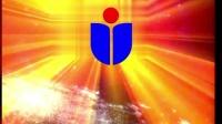 自制-富民电视台ID[2004.7.1-2005]