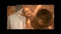 太极宗师1998片尾曲:情缘不了