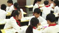新整理五年级上册数学教学实录-平行四边形的面积-人教版(楚福军)精选