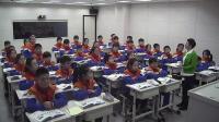 新整理五年级上册数学课堂教学视频-公顷、平方千米-北师大版(李萍)精选