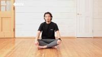 【GARMIN】提升睡眠品质的腹式呼吸法